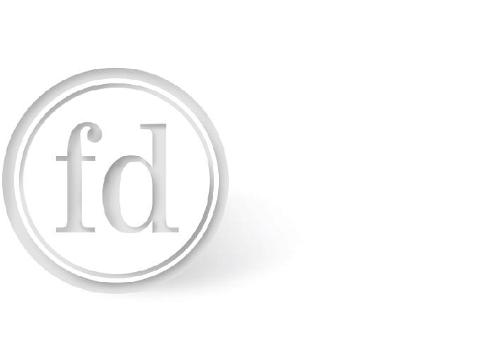 Flockhart Design