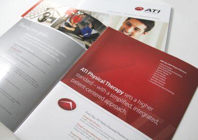 ATI_2_sm