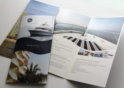 M&N Luxury Travel