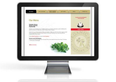 Organic-Pizza-CompanyP2