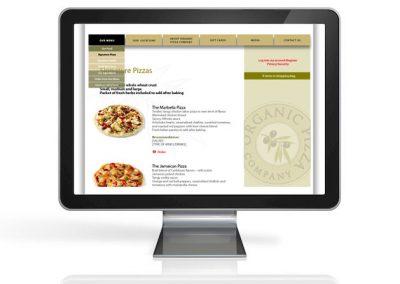 Organic-Pizza-Company_3