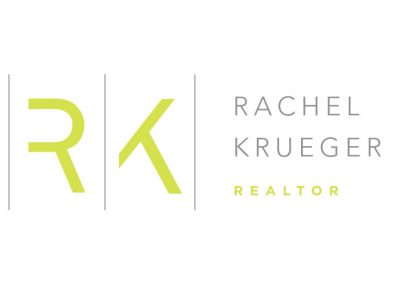 RKrueger-Logo