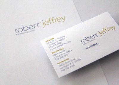 RobertJeffrey_2_sm