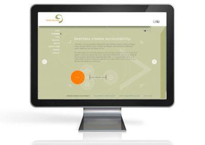 Seneca-Global4