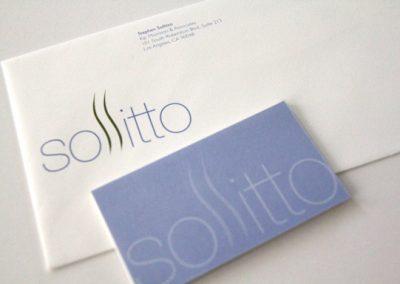 Sollitto_2_sm