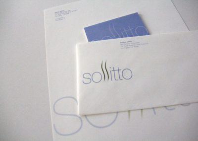 Sollitto_4_sm