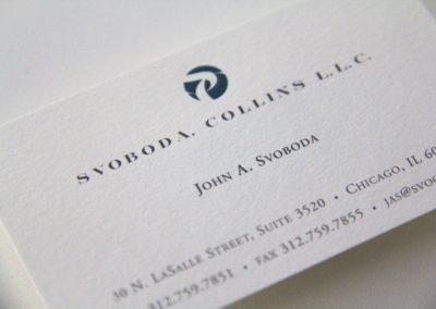 Svoboda Collins, LLC