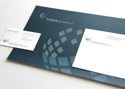 Taiber Kosmala and Associates